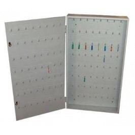 Skříňka na klíče XL -119klíčů | AHProfi