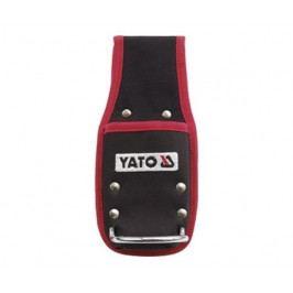 Kapsář za opasek na kladivo | Yato