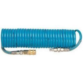 Vzduchová spirálová hadice 9040-7 | Hazet