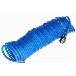 Spirálová hadice vzduchová 7,5 m | AHProfi