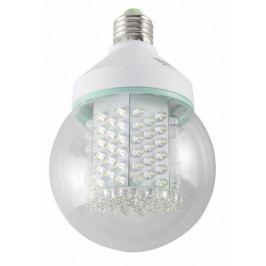 Žárovka 150 LED - K3105 | AHProfi