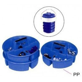 Box na nářadí přenosný - G1212408 | AHProfi