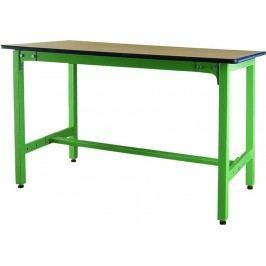 Pracovní stůl ZL1260W | Torin BIG RED