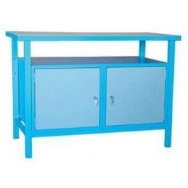 Pracovní stůl P 1200 TT - GU40924 | Güde