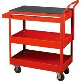 Dílenský vozík BR301D | Torin BIG RED