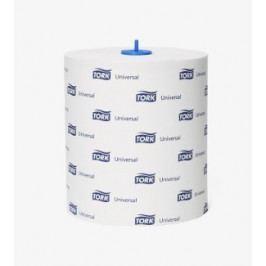 Tork Universal papírové ručníky v roli, bílé - 290057 | Tork