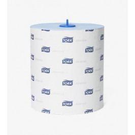 Tork Advanced papírové ručníky v roli, modré | Tork