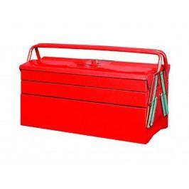 Kovový box na nářadí TBC 122B | Torin BIG RED