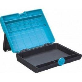 Box na nářadí SmartCase 165-S | Hazet