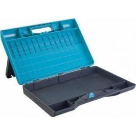 Box na nářadí - SmartCase 165-L   Hazet