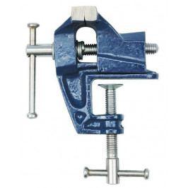 Svěrák stolní 70 mm | Toya