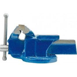 Svěrák zámečnický 150 mm | Toya