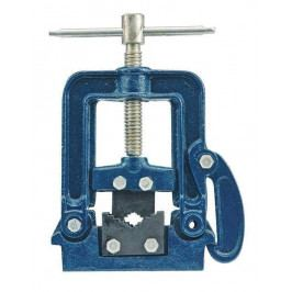 Svěrák na trubky 13 - 50 mm | Toya