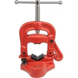 Svěrák upínací na trubky 110 mm | Yato