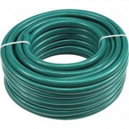 Zahradní hadice zelená 1