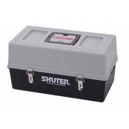 Rozkládací box na nářadí - TB-104 | Shuter