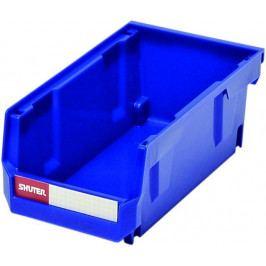 Plastový úložný box HB-220B   Shuter