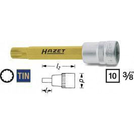 Nástrčná hlavice 8808LG-8 Hazet | Hazet