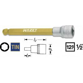 Nástrčná hlavice 986KK-12 Hazet | Hazet
