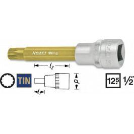 Nástrčná hlavice 990LG-8 Hazet | Hazet