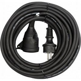 Kabel prodlužovací 10 m YT-81021   Yato