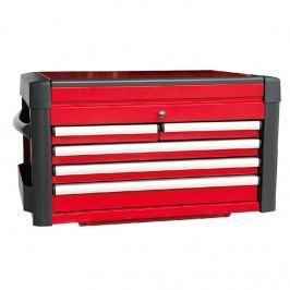 Skříň na nářadí - nástavec pro pojízdné skříňky TBT9805-X | Torin BIG RED