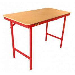 Lehký přenosný pracovní stůl - TSB471 | Torin BIG RED