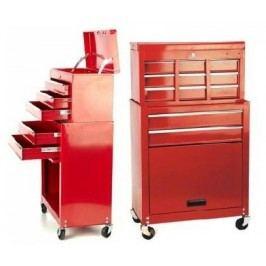 Víceúčelový montážní vozík TBR 3007 extra | Torin BIG RED