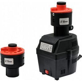 Ostřič vrtáků 3-16 mm 230V 70W (1600 ot./min) - TO-73470 | Toya