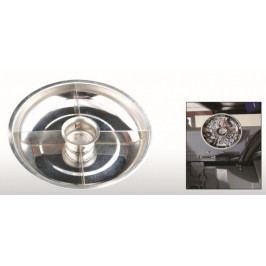 Magnetická miska s rozdělovačem, QJ7003B   AHProfi