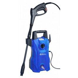 Vysokotlaký čistič 1400W 105bar (vapka) - 07272 | AHProfi