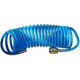 Spirálová hadice - délka: 10 m, průměr: 6,5 mm - GU41401 | Güde
