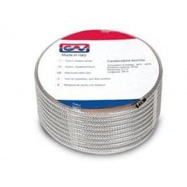 Profesionální PVC hadice s rychlospojkami - 6x12 mm - GAV3030/1 | GAV