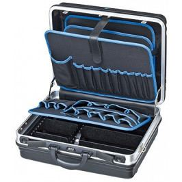 Kufr na nářadí