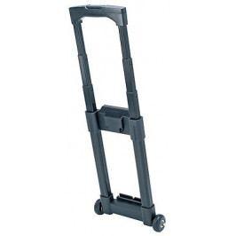Trolej k přepravě kufru na kolečkách  - 002140T | Knipex