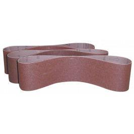Brusný pás (3 ks) ke kombinované stolní brusce GDS 150 K - GU40365 | Güde