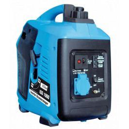 Invertorový generátor ISG 1000 - GU40645 | Güde