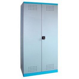 Větratelná skříň Typ I - GU40690 | Güde