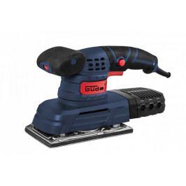 Vibrační bruska FS 90 E - GU58128   Güde