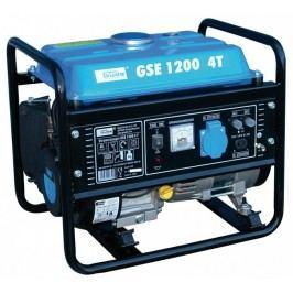 Generátor proudu GSE 1200 4T - GU40639 | Güde