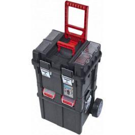 Kufr na nářadí GWT 10 - GU40965 | Güde