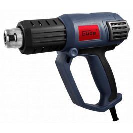 Horkovzdušná pistole 2000W, 50-600°C - GU58191 | Güde