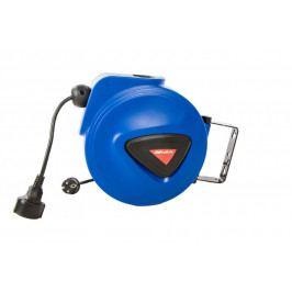 Samonavíjecí buben kabelový 12m | AHProfi
