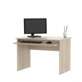 Pc stůl JOHAN JH311 (JH02)