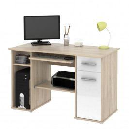 Počítačový stůl Samuel