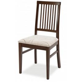 Jídelní židle Meriva - výprodej