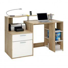 PC stůl ORACLE