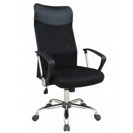 Kancelářská židle W 1007