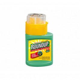 Roundup Aktiv 125 ml