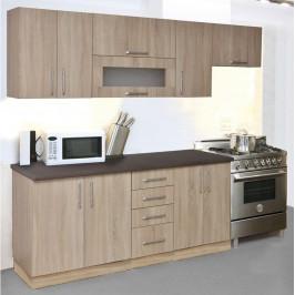 Kuchyňská linka Ada 240